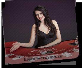 guts casino live casino